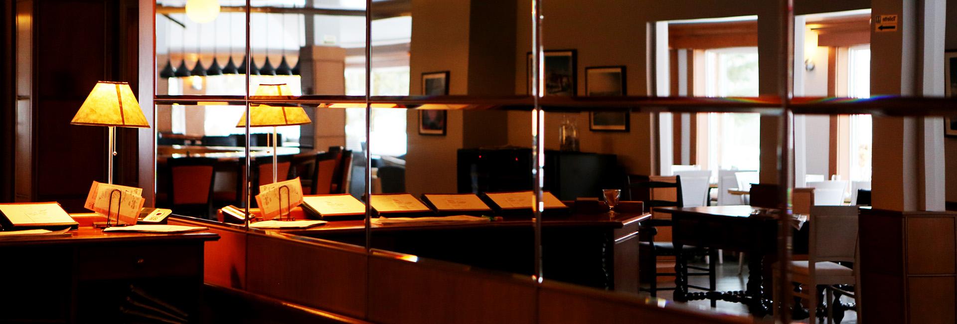 secteur_hotel