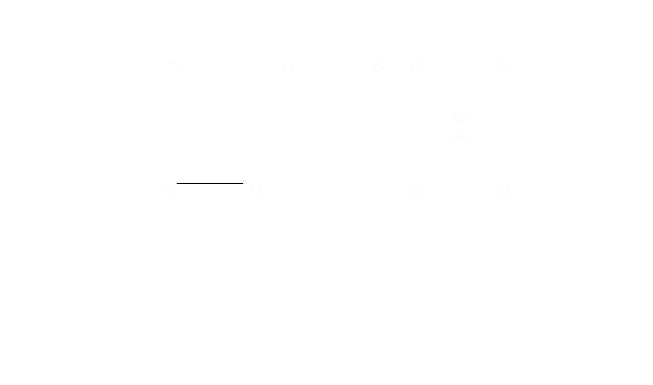 LUX MediaDigital