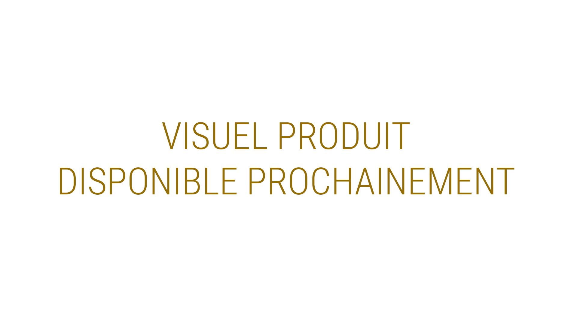 ecran_produit_non_dispo